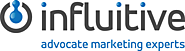 Influitive - Advocate Marketing Software