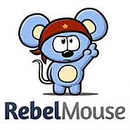 RebelMouse