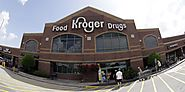 Why Kroger is America's most underrated grocery store