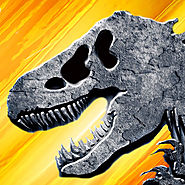 Quiz Game for the Jurassic Park Movies - Including Questions about Jurassic World and general knodwledge facts about ...