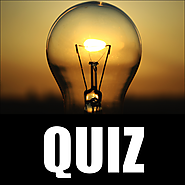 General Education Quiz - Trivia about History, Sports, Animals, Computers, Film & more