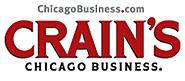 Subscription Center | ChicagoBusiness.com