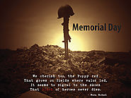 Happy Memorial Day Images | Images For Memorial Day