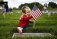 Happy Memorial Day Quotes 2015 Pictures, Images, Poems, Sayings
