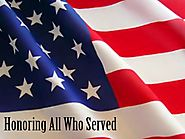 Happy Memorial Day Quotes For Veterans