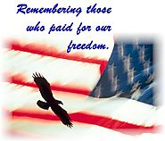 Happy Memorial Day Wishes, SMS, Greetings