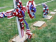 Happy Memorial Day Pics 2015 | Memorial Day Pictures 2015