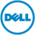 Dell - The Official Site | Laptops, Desktops, Servers, Storage and More | Dell Pakistan
