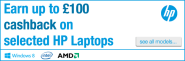 Laptops | Laptop. Buy cheap laptops, ultrabooks, tablet pcs, netbooks and iPads from Laptops Direct