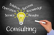 IT Consulting Firms, IT Managed Services to Rancho Cucamonga, Riverside, Corona, Fontana CA