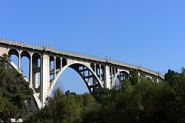 Colorado Street Bridge (Pasadena, California) - Wikipedia, the free encyclopedia
