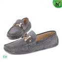 Mens Leather Tods Shoes CW713126 - m.cwmalls.com