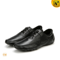 Mens Driving Shoes Loafers CW719023 - cwmalls.com
