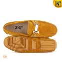 Casual Tods Shoes for Men CW713127