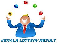 Bhagyanidhi lottery result today