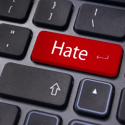 Facebook Survey: What Users Hate About Brands | Social Media Today