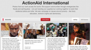10 charities and how they use Pinterest