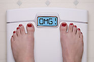 Heavy Duty Weight Scales For Obese People From 400 To 1000 Lbs (with image) · lifesessentials