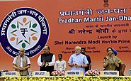 Boosting Financial Inclusion through Jan Dhan Yojana