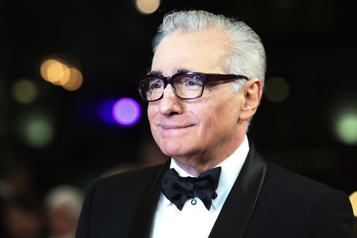 Headline for MAGICIAN OF MACHISMO!!! Top 10 Movies of Legendary Director MARTIN SCORSESE