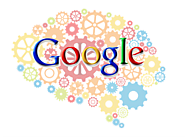 Google Apps & The Brain Friendly Classroom: Drawing & Artwork - Synergyse Training for Google Apps