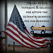 Happy Memorial Day 2015 Quotes Wishes and Sayings