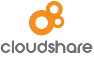 CloudShare - Pre-Production Cloud for Development and Testing, Training and POCs