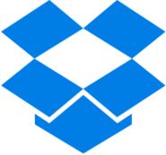 Dropbox! All your files in the cloud