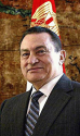 Hosni Mubarak - Wikipedia, the free encyclopedia