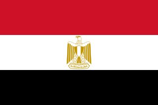 Headline for Egypt After Arab Spring
