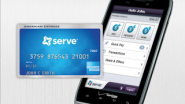 Serve from American Express: Subaccounts (US: Ages 13+)