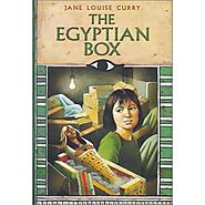 The Egyptian Box