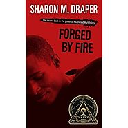 Forged by Fire (Hazelwood High, #2) (Hazelwood High, #2)
