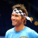 Official Pat Cash Website