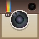 Official Pat Cash Instagram Profile