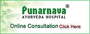 Best Ayurveda Hospital in Kerala |First NABH Accredited Ayurveda Hospital in Kerala