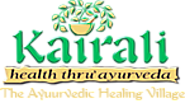 Kairali-The Ayurvedic Healing Village | Ayurvedic Health Retreat | Eco Friendly Retreat | Yoga Meditation and Wellnes...