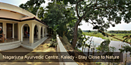 Nagarjuna, Kerala- Panchakarma Therapy & Kerala Ayurvedic Treatment Centre & Hospital