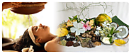 Amala Ayurvedic Hospital and Research Center, Thrissur, Kerala, India - NABH Certified Ayurvedic Hospital, ISO Certif...