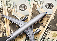 Airline Price Collusion - Consumers Union Policy & Action