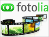 Royalty free images, photos, vectors and videos on Fotolia