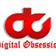 Leading Web Solution Service Provider - Digital Obsession