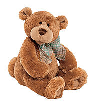 Best Teddy Bear Reviews - Top Stuffed Teddies for Kids in 2016