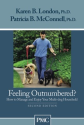 Patricia McConnell | Dog Training Book | Feeling Outnumbered? How to Manage and Enjoy Your Multi-dog Household