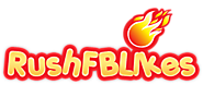 RushFblikes - Buy Real FB Likes & Fans at cheap price