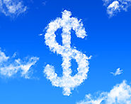 How Cloud Computing Can Help You Grow Your Small Business