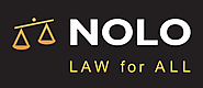 How Much is a Personal Injury Case Worth? - Nolo.com