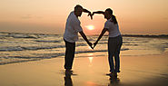 Is your Marriage is Healthy or Unhealthy? – famousmuslimastrologer11