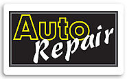 Is It Possible To Get A Free Auto Repair Manual?