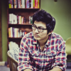 How I'd Use Twitter If I Were to Start Today - John Saddington